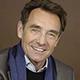 ICOSIM Dr. Lechner